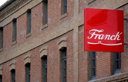 Franck se oslanja na presude Trgovačkog suda