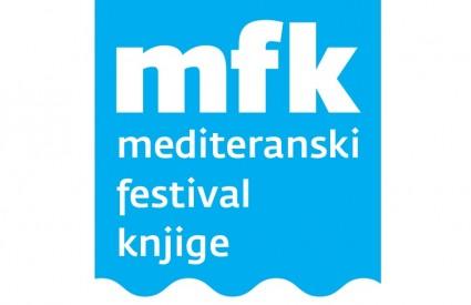Zadnji dan Mediteranskog festivala knjige