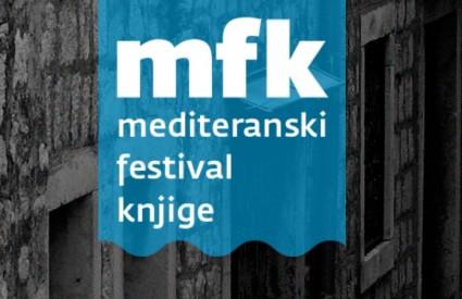 Odlična subota na MFK-u