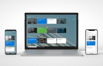 Zanimljiva ideja Microsofta