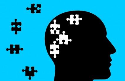 Inteligencija može biti opterećenje