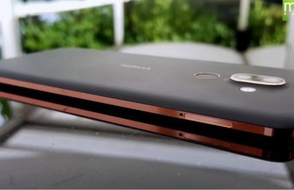 Nokia 7 plus je stvarno moćna