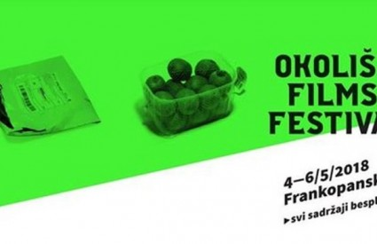 Još jedan sjajan festival