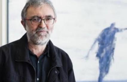 Stipe Ivanišević dobio je Prvu nagradu Pasionske baštine