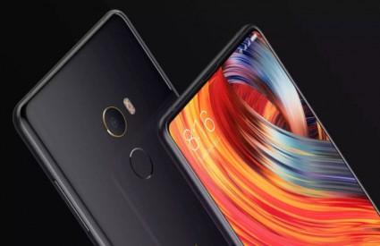 Xiaomi je nezaustavljiv?
