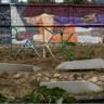 Počinje uzbudljivo treće izdanje projekta Art Park