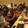 Croatian Makers konferencija digitalnih stvaralaca