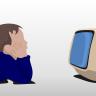 Bebe i televizija – zašto je važan roditeljski nadzor