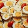 Jedno jaje dnevno za zdravije srce