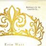 'Princeza od papira' je iznimno zanimljiv bestseler o životu siromašne djevojke među bogatašima