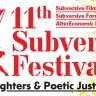 Vrlo bogat program Subversive festivala narednih dana