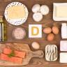 5 namirnica koje trebate imati u vrijeme pandemije