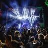 Zagreb Beer Fest - Urban&4 zatvaraju festival