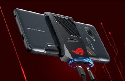 Strašan mobitel za gamere