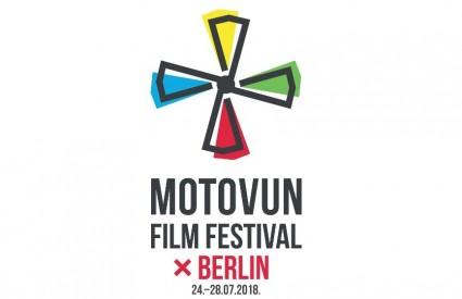 Berlin je ove godine grad partner