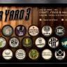 3. Beeryard festival u dvorištu Jedinstva