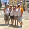 Softwaresauna - novi startup u Hrvatskoj