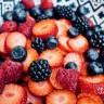 Kupine - vitaminska bomba i izvor zdravlja