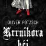 """""""Krvnikova kći"""" – roman za sve ljubitelje povijesnih krimića"""