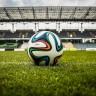 Mujo i nogometna utakmica