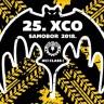 Četvrt stoljeća brdsko biciklističke utrke XCO Samobor