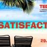 Poznata nova imena govornika devete TEDxZagreb konferencije