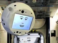 Roboti su bolji dijagnostičari od ljudi