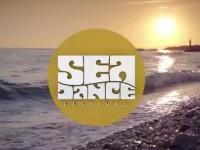 Kompletiran line up Sea Dance Festivala