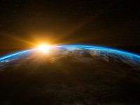 Jesu li klimatske promjene ubile izvanzemaljce za kojima tragamo?