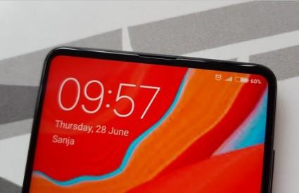 Xiaomi ne posustaje