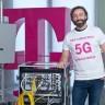 Hrvatski Telekom prvi uvodi 5G mobilnu mrežu