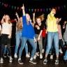 8. Ganz novi festival poziva tinejdžere na sudjelovanje u predstavi Listening Party