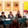 Predstavljen odličan program 21. Motovun Film Festivala