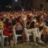 Dodjelom nagrada zatvoren 21. Motovun Film Festival