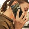 Mreža telefonskih linija za pomoć i podršku