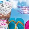 Kako smo napisali erotski ljubić - savršena knjiga za ljeto