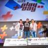 Tele2 PlayDay event okupio rekordan broj igrača