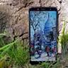 Xiaomi Redmi Note 5 recenzija