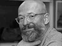 Razgovor u povodu – akademski slikar Hrvoje Marko Peruzović