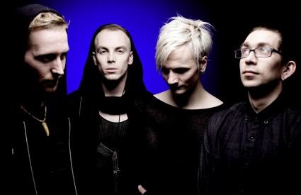 Prog rock iz Norveške