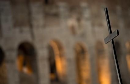 Papa nije dobio očekivani doček u Irskoj