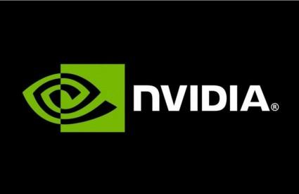 Nvidia danas predstavlja budučnost gaminga, pratite live prenos
