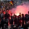 Sve veća opasnost od desnog terorizma u Njemačkoj