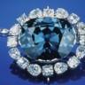 Plavi dijamanti možda su najdublja Zemljina tajna