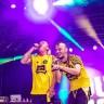 Dubioza Kolektiv i Manu Chao najavili novi singl