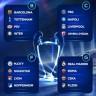 Skupine Lige prvaka 2018/19