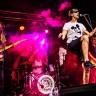 Psihomodo Pop oduševili publiku u Splitu – Aj Cha festival večeras zatvara odlična Dubioza Kolektiv