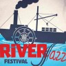 Predstavljen atraktivan glazbeni program 5. River Jazz Festivala