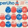 Satnica 5. SuperUho Festivala i dodatne aktivnosti za posjetitelje