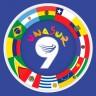 Latinskoamerička unija pred raspadom?